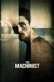 Streaming sources for The Machinist