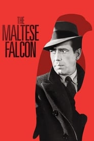 Streaming sources for The Maltese Falcon