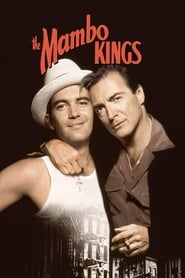 Streaming sources for The Mambo Kings