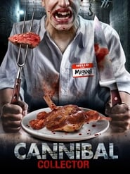 Streaming sources for Cannibal Collector