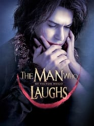 Streaming sources for The Man Who Laughs