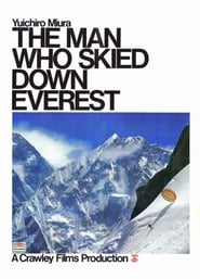 Streaming sources for The Man Who Skied Down Everest