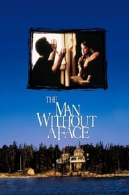 Streaming sources for The Man Without a Face