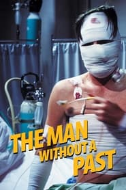 Streaming sources for The Man Without a Past