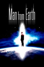 Streaming sources for The Man from Earth