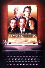 Streaming sources for The Man from Elysian Fields