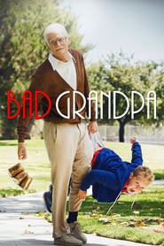 Streaming sources for Jackass Presents Bad Grandpa
