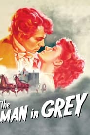 Streaming sources for The Man in Grey
