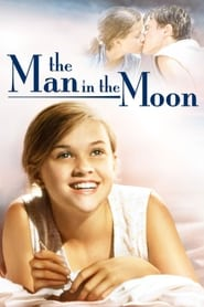 Streaming sources for The Man in the Moon