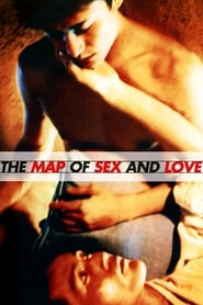 Streaming sources for The Map of Sex and Love