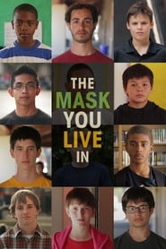 Streaming sources for The Mask You Live In