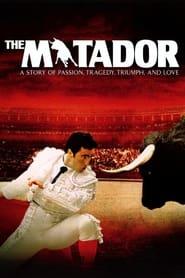 Streaming sources for The Matador