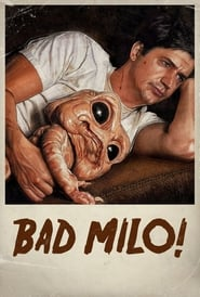 Streaming sources for Bad Milo