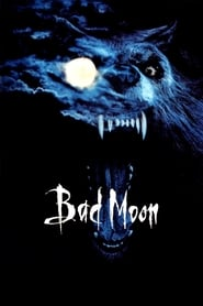 Streaming sources for Bad Moon