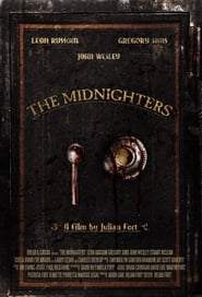 Streaming sources for The Midnighters