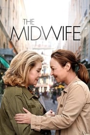 Streaming sources for The Midwife