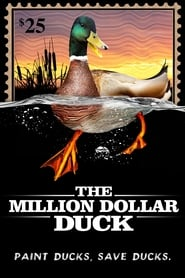 Streaming sources for The Million Dollar Duck