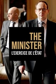 Streaming sources for The Minister