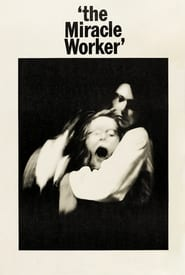Streaming sources for The Miracle Worker