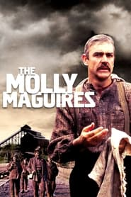 Streaming sources for The Molly Maguires