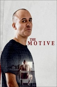 Streaming sources for The Motive