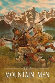 Streaming sources for The Mountain Men