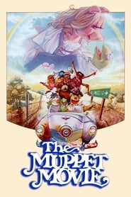 Streaming sources for The Muppet Movie