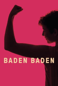 Streaming sources for Baden Baden