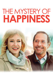 Streaming sources for The Mystery of Happiness