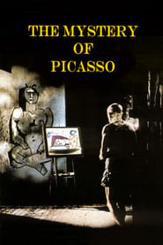 Streaming sources for The Mystery of Picasso