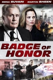Streaming sources for Badge of Honor