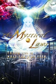 Streaming sources for The Mystical Laws