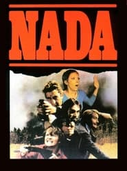 Streaming sources for The Nada Gang