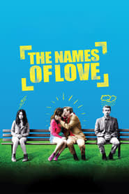 Streaming sources for The Names of Love