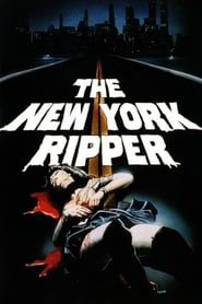 Streaming sources for The New York Ripper