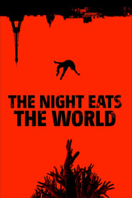 Streaming sources for The Night Eats the World