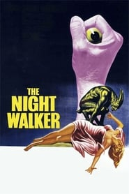 Streaming sources for The Night Walker