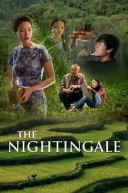Streaming sources for The Nightingale