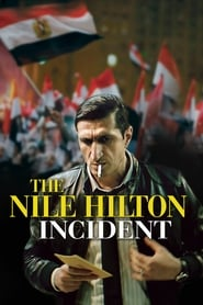 Streaming sources for The Nile Hilton Incident