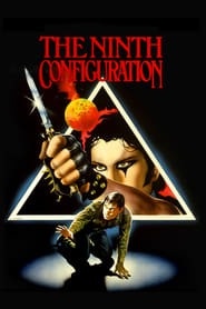 Streaming sources for The Ninth Configuration