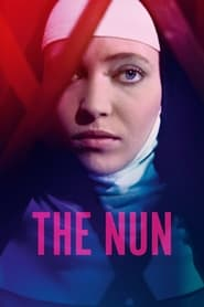 Streaming sources for The Nun