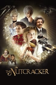 Streaming sources for The Nutcracker in 3D