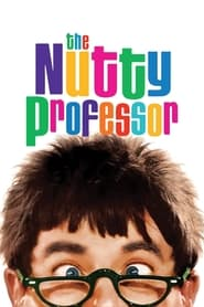 Streaming sources for The Nutty Professor