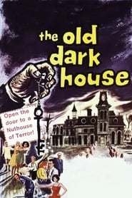 Streaming sources for The Old Dark House