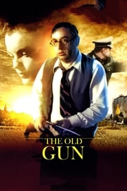 Streaming sources for The Old Gun
