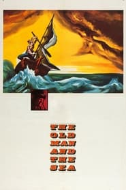 Streaming sources for The Old Man and the Sea