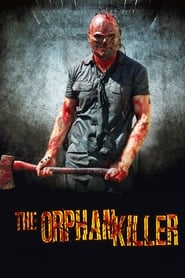 Streaming sources for The Orphan Killer