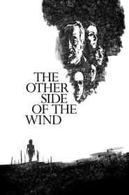 Streaming sources for The Other Side of the Wind