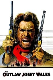 Streaming sources for The Outlaw Josey Wales