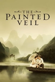 Streaming sources for The Painted Veil